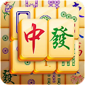 Mahjong 2018 by CyberGaming APK