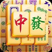 Unduh Mahjong 2018 Gratis