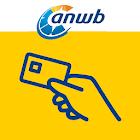 ANWB Creditcard icon