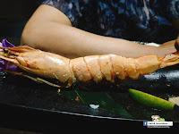 大江戶日本料理