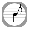 Piano Practice Assistant icon
