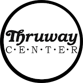 Thruway Shopping Center