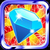Tải Game Jewel Quest Treasure