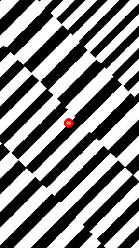 Optical illusion Hypnosis screenshot 5