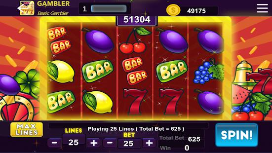 mega-slot-kazino