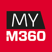 GSMA Mobile 360 Series 1.2.0