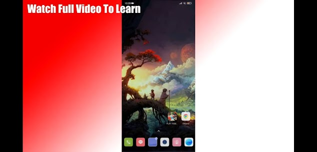 Play Together Hack Gems Cheat Android IOS Apk Mod 2