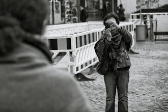 Photo: Me – A Souvenir