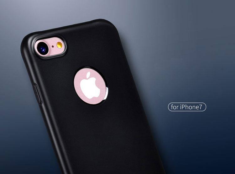 p-lưng-hoco-juice-iPhone-7-s-8.jpg