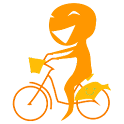 I Love Youbike icon