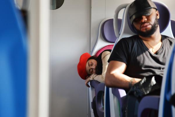 il cappello rosso di valen85