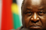 Tito Mboweni extended meaningful financial muscle to the rejuvenation of the SA Revenue Services and to the National Prosecuting Authority.