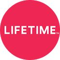Lifetime - Watch Full Episodes & Original Movies icon