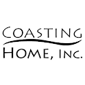 Coasting Home icon