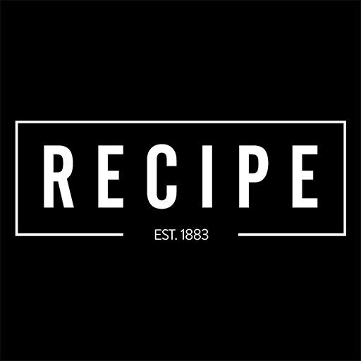Recipe Group Driver App