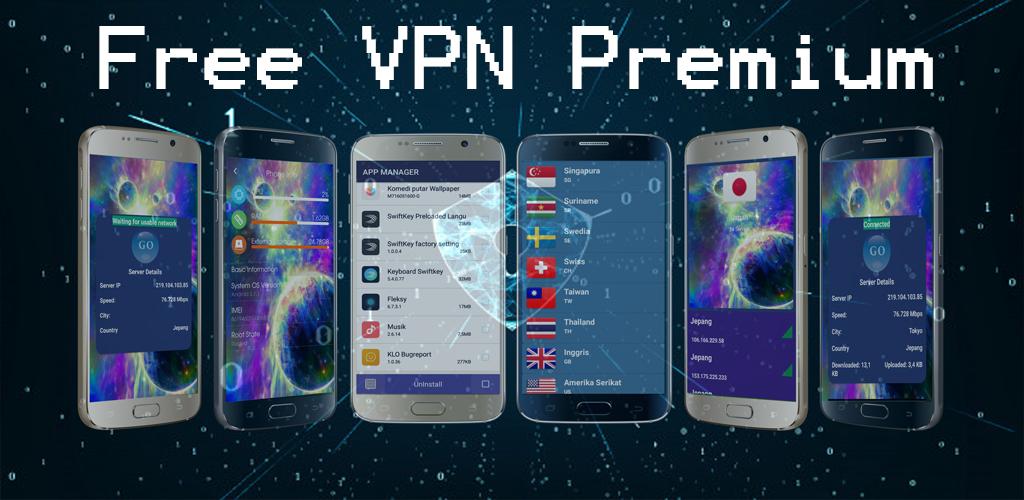 Not free premium or apk hot Download APK
