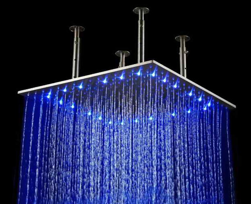 Cool Shower Head - Android Apps on Google Play