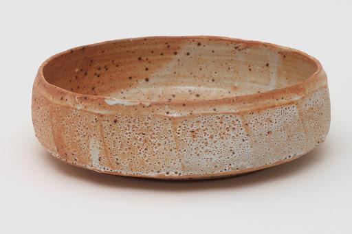Alex Shimwell Large Ceramic Bowl