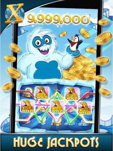 Casino X - Free Online Slots screenshot 12