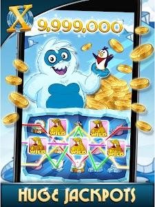 Casino X - Free Online Slots v2.41