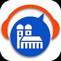 Мюнхен и юг Баварии аудио-путеводитель 1000Guides icon