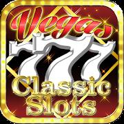 Vegas Classic Slot