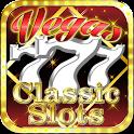 Vegas Classic Slot icon