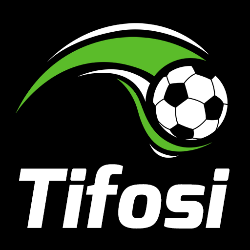 Tifosi MG app (apk) free download for Android/PC/Windows