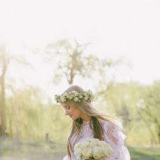 Wedding photographer Nataliya Kolchina (NatalieKolchina). Photo of 28.06.2016