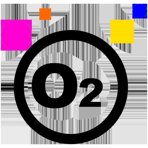 o2 Team avatar image