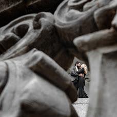 Свадебный фотограф Антон Айрис (iris). Фотография от 09.09.2019
