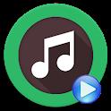 MP3 Converter Plus 2018 icon