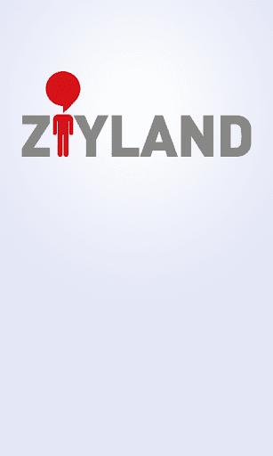 Ziyland