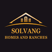 Solvang Homes and Ranches