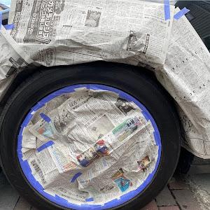 カマロ 2012年式45th記念モデルのカスタム事例画像 司さんの2020年08月13日13:17の投稿