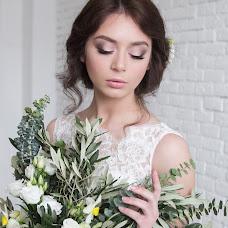 Wedding photographer Evgeniya Filimonova (geny1983). Photo of 30.01.2018