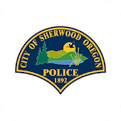 Sherwood PD