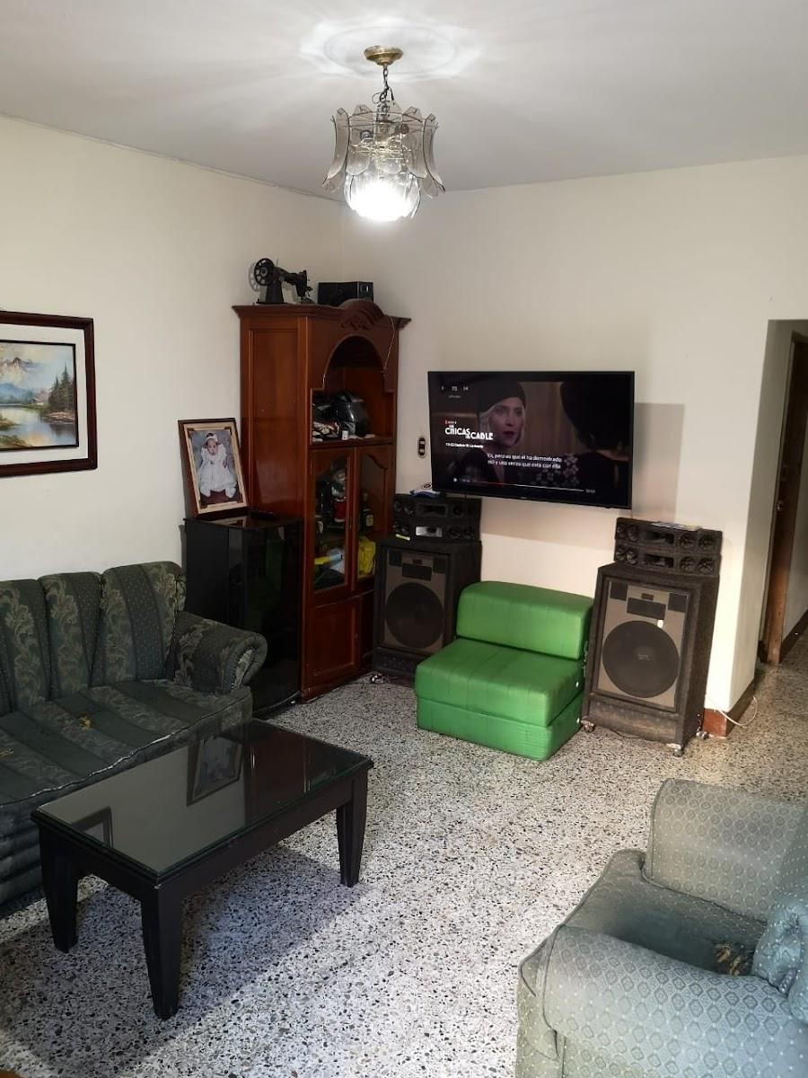casa en venta castilla 755-9360