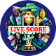 Download World Cup Live Cricket Score : Low MB For PC Windows and Mac