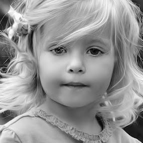 child portrait by Julian Markov - Babies & Children Child Portraits ( ofera )