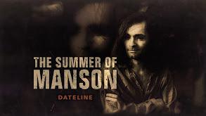 The Summer of Manson thumbnail