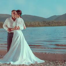 Wedding photographer Andrey Yashin (AndreyY). Photo of 29.01.2016
