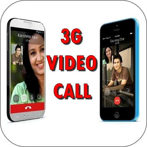 3G Video Calls Guide