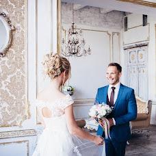 Wedding photographer Mariya Sharko (mariasharko). Photo of 18.07.2016