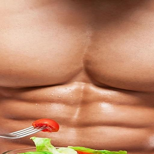 Bodybuilding Nutrition Tips Android APK Download Free By DaniMM1968