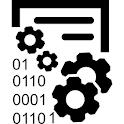 DecBinHexOctFullConverter icon