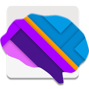 Smart Wallpapers Premium v1.0.5 APK