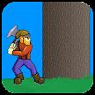 Lumberjack APK