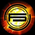 FIRESTREAMS ONE CLICK icon