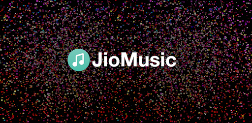 JioMusic - HD Music & Radio for PC